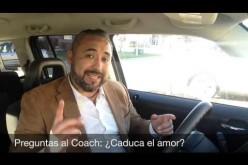Motivacional con Jaime Leal: ¿Caduca el amor?