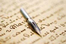 Escribir es sanador