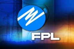 Tarifas de la FPL bajarán de nuevo en el 2016