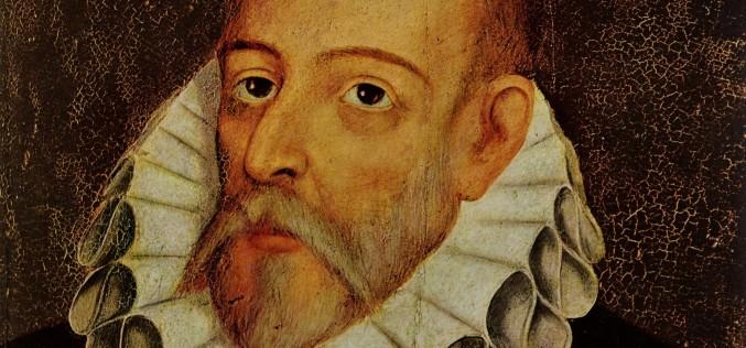 Miguel de Cervantes: El genio creador, el español por excelencia