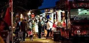 Food Truck, cuando la comida y el dinero marchan sobre ruedas