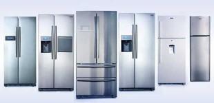 Síragon rompe esquemas con su línea de Refrigeradores y Hornos de Microondas