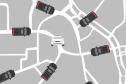 Uber llega a República Dominicana