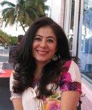 Pilar Velez 1