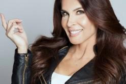 Adriana Cataño enseña a triunfar