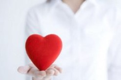 Todo lo que una latina debe saber acerca de su corazón