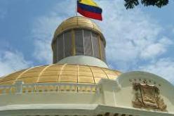 ¿Le regalamos a Maduro una Asamblea Nacional como hicimos con Chávez?