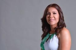 """El aquí y ahora de Glenda Travieso deviene en que """"Sanar es una elección"""""""