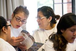 A los Latinos sí les importa la economía