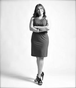 Glenda Travieso, Sanar es una elección.Foto 305PR