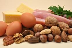 ¿Por qué es importante el consumo de proteínas en la dieta?