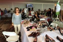 Menina Step: Comodidad, calidad, innovación y precios caminan juntos