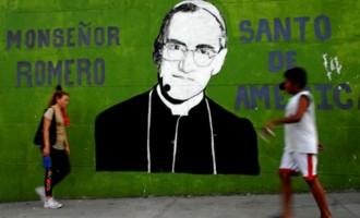 ¿Quién es Monseñor Oscar Arnulfo Romero, el primer beato salvadoreño?
