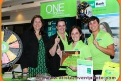 Pilar Montes: La creativa edificadora de FirstBank Florida