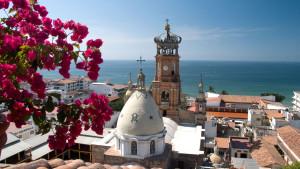 Quien visite el Puerto para la semana gastronómica, también podrá apreciar sus bellezas turísticas. Foto crownparadise.com