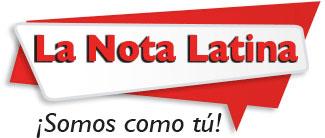 LaNota-Latina