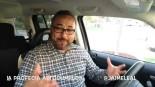 Motivacional con Jaime Leal: ¡Cuidado con las auto profecía!