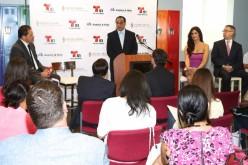Aspira A Más generará oportunides profesionales para los hispanos