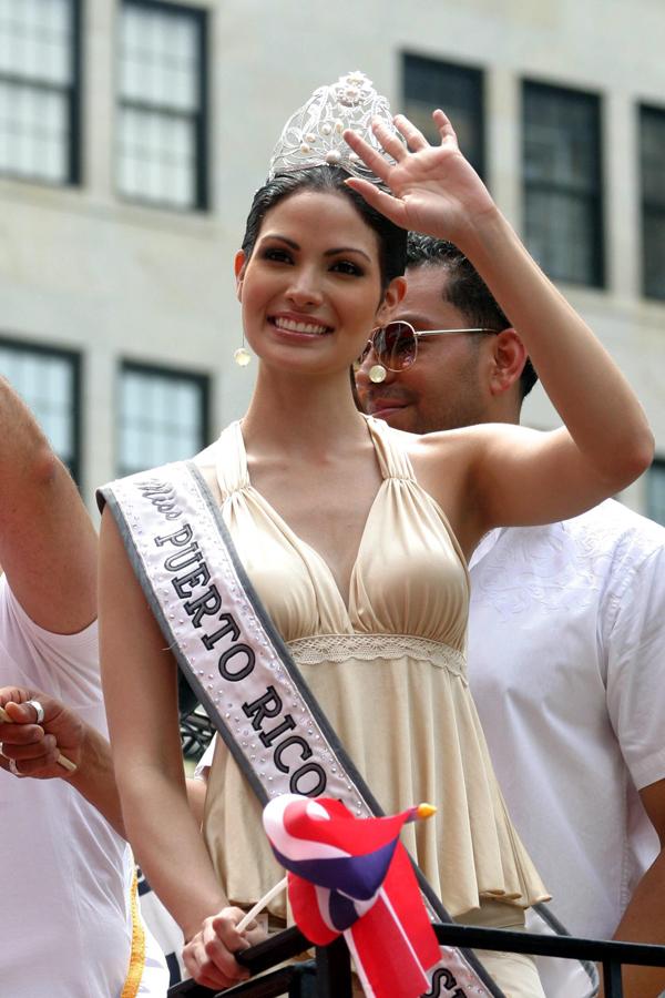 CYNTHIA-Miss-Puerto-Rico.jpg
