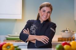 Harina P.A.N. anuncia alianza con la chef Lorena García en Estados Unidos