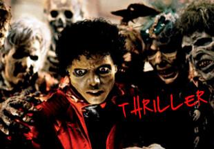 Michael Jackson, sigue vivo a sus seis años de muerto !Mira sus rostros!