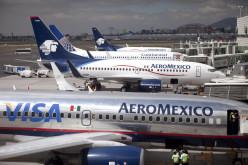 Aeroméxico inicia nueva ruta Ciudad de México – Boston