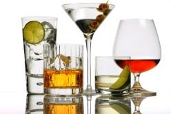 Consumo de bebidas alcohólicas: ¿Buenas o malas para la salud?