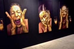 América Latina en el ojo del arte de los venecianos
