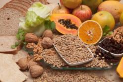 ¿Qué es la fibra Dietética?