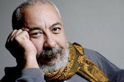 Leonardo Padura gana el Premio Princesa de Asturias de las Letras