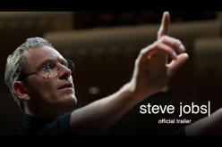Steve Jobs, la película. ¡Mira el trailer!