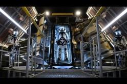 Los 4 Fantásticos, mira el trailer oficial… Se estrena en agosto