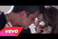 """Extraordinario el tema """"A que no me dejas"""" de Alejandro Sanz. Recomendado"""