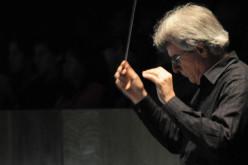 """Carlos Riazuelo: """"Admiro la originalidad de los compositores latinos"""""""