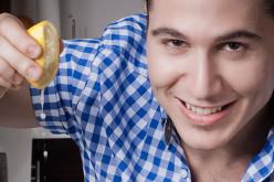 """Chef James Tahhan:""""El éxito de mis recetas está en lo fáciles y creativas"""""""