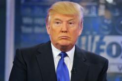 """Trump: """"Si no gano las elecciones Estados Unidos se convertirá en Venezuela"""""""