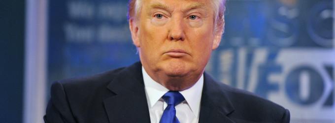 Latinos demuestran Poder en Estados Unidos tras el escándalo de Donald Trump