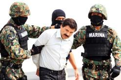 """¿Quién es el narcotraficante """"El Chapo"""" Guzmán?"""