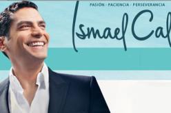 Ismael Cala elegido como el mejor conferencista en Liderazgo