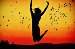 Carta urgente de la felicidad