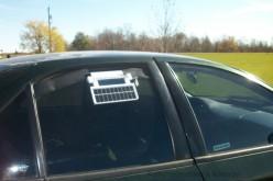 Kulcar, la solución para enfirar su vehículo en verano