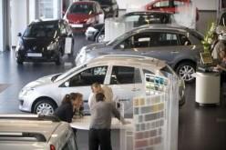 Entrar al atractivo mercado automotor de EE.UU sigue siendo el sueño de muchos