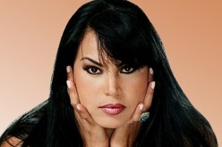 """Liliana Rodríguez: En """"Made In Venezuela"""" desnudo la vida de mis padres"""
