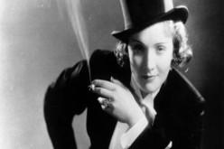 El Smoking: 85 años de un clásico femenino