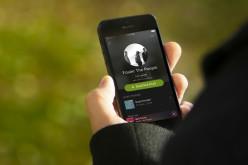 La música digital es tendencia en Latinoamérica