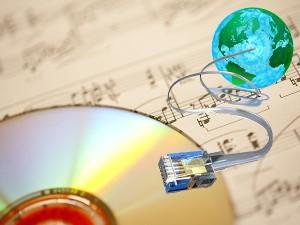 musica en linea5
