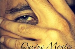 Quique Montes: un hispano con voz latina