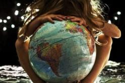 ¿Volveremos a ser hijos de la Tierra?