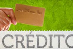 Cómo puedes cuidar tu crédito en los EE.UU