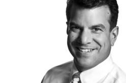 Isaac Rodríguez: El CEO que ayuda a la comunidad